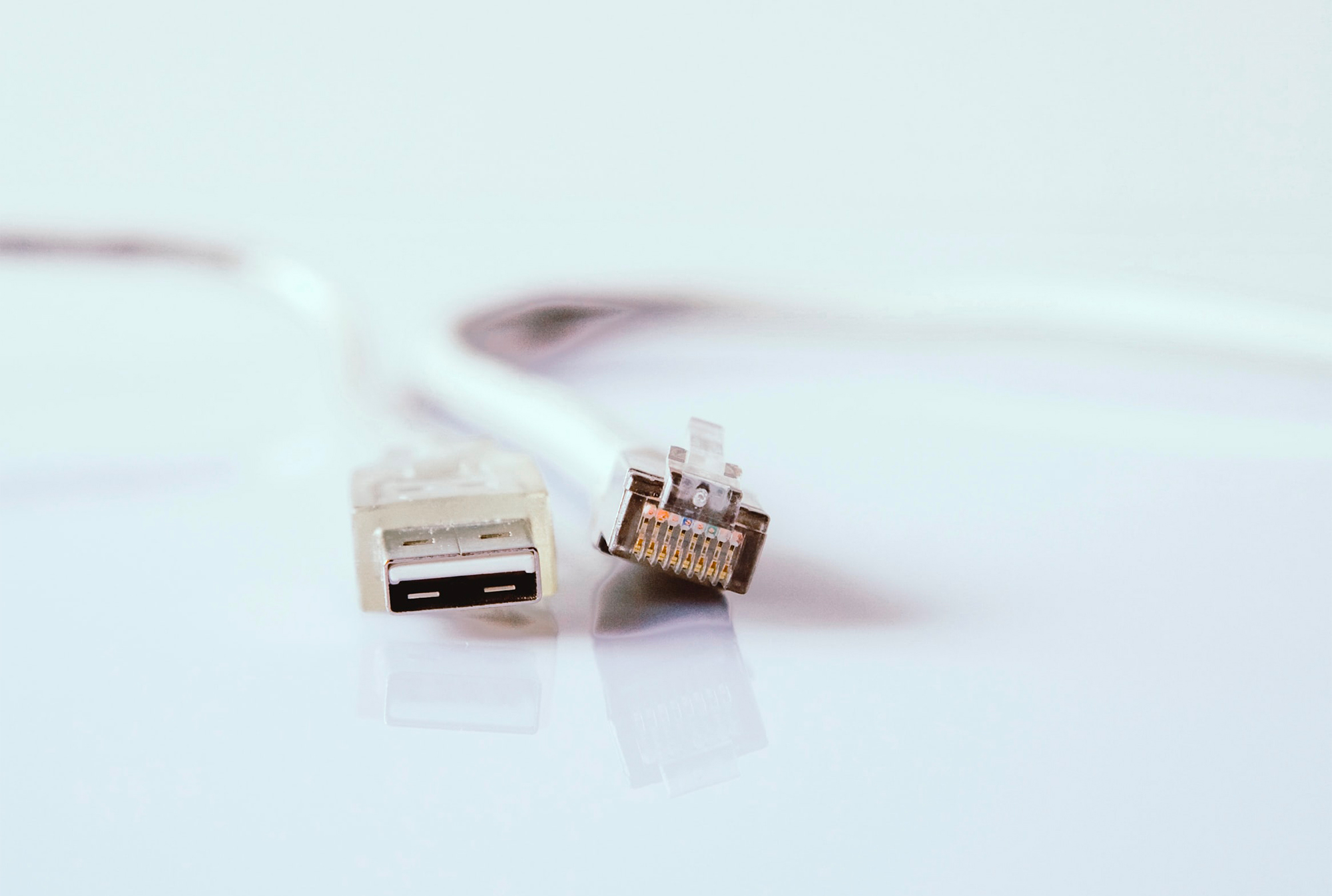 telefonia e reti LAN